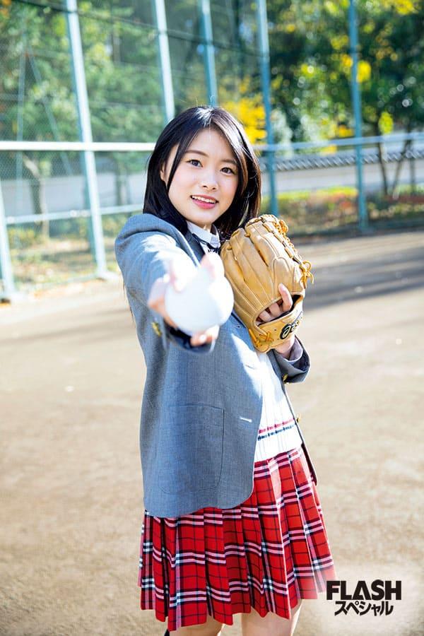 ngt_hasegawa_rena_1