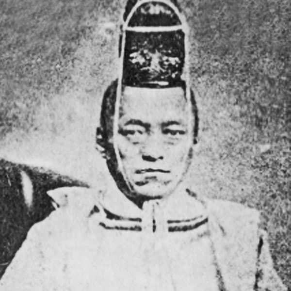 sokkuri_iwakura