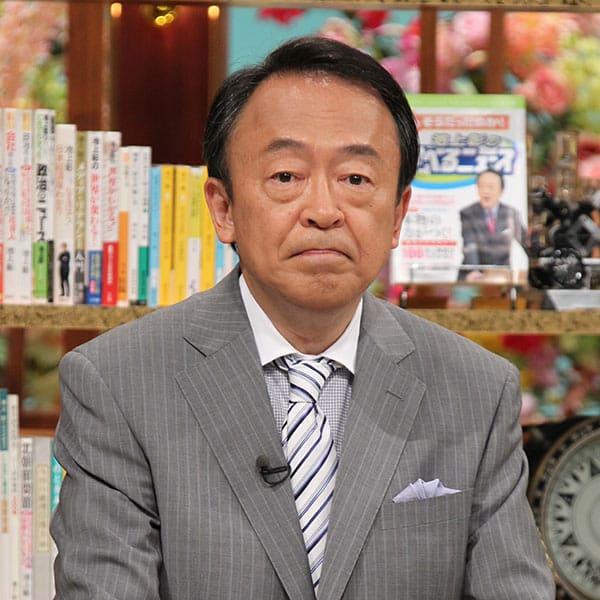 sokkuri_ikegami