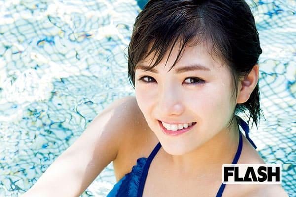 AKB48岡田奈々「もっとまるっと、なぁちゃん!」