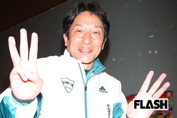 箱根駅伝「青学大」3連覇でも東京五輪代表には誰もなれない?