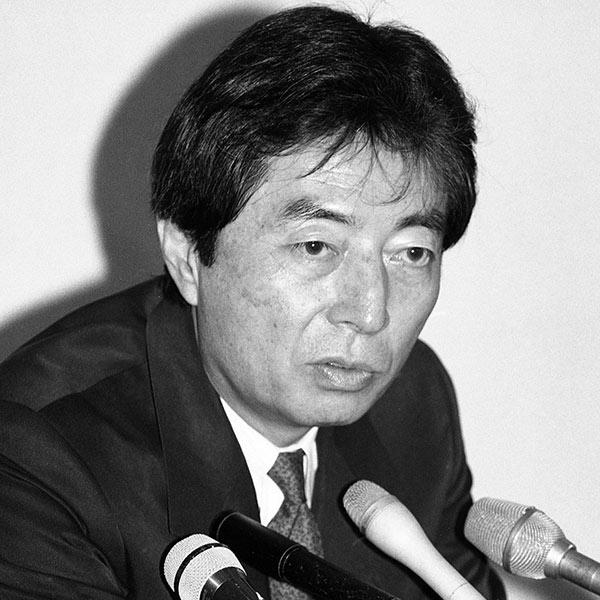 sokkuri_hosokawa