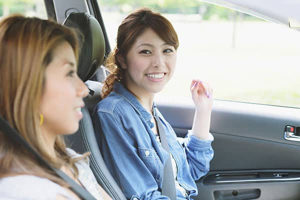 seatbelt_1