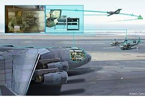 世界を一変させる技術も?安倍首相が目指す日本版「DARPA」