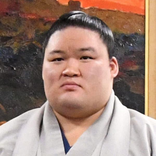 sokkuri_goueidou