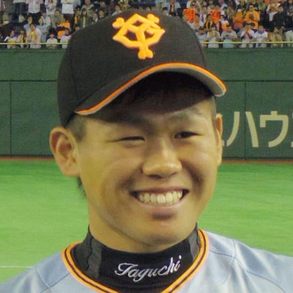 sokkuri_kyojin_taguchi