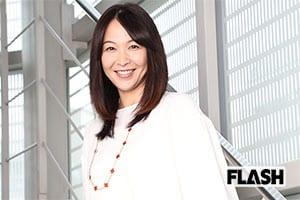NHK朝ドラ『べっぴんさん』脚本家も「べっぴん」さんだった!