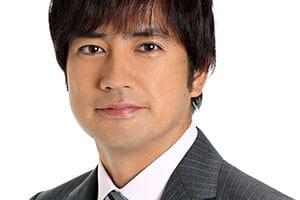 NHK朝ドラ『べっぴんさん』脚本家の夫は羽鳥慎一アナ