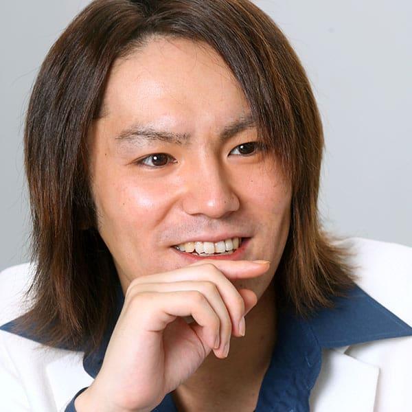 【そっくりさん】狩野英孝&加藤紗里「恋」は終わっても激似