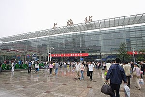中国で「外国企業は出ていけ」ひっそりと大異変が起きていた