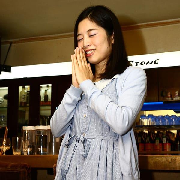 沙羅クンのナンバーワン予想(1月17日~1月23日)