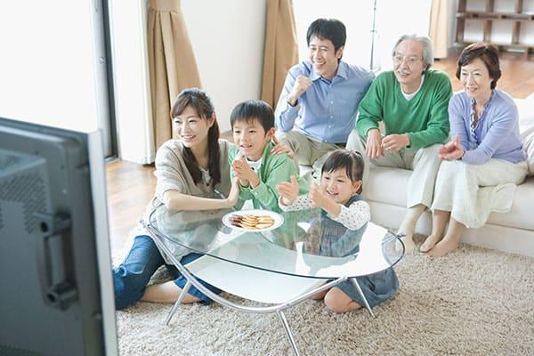 木村拓哉「潜在視聴率」急落も『A LIFE』視聴率14.2%でホッと一息