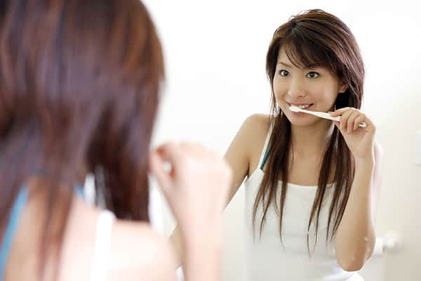 コンビニより数が多い「歯科医」いまはワクワク系で儲ける