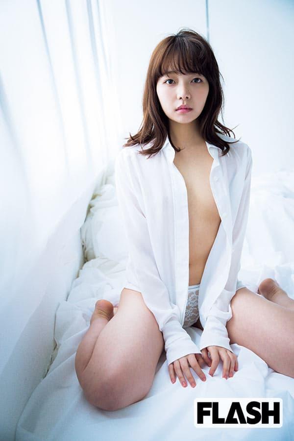 gv_magami_satsuki_1