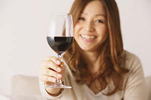 本物の「日本ワイン」誕生を前に苗木不足で困った!