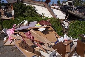 東海大学の地震予測「地下天気図」のおそるべき的中率