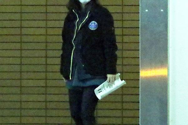 犬猿の元SMAP「草なぎVS.キムタク」勝者なき代理戦争