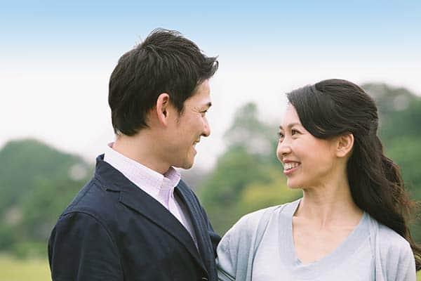 中国の旧正月「春節」で「偽恋人」紹介ビジネスが急成長