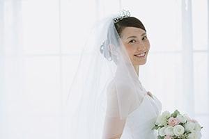 東日本大震災で売上8割減!人生を見直し「結婚相談所」開設