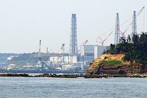 なぜ東芝は原発事業を放棄しないのか、その単純な理由