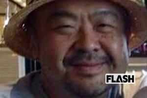 北朝鮮の「金正男」はなぜマレーシアで暗殺されたのか