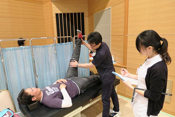 日本一の短命「青森県」ビッグデータで健康の秘密を解析!
