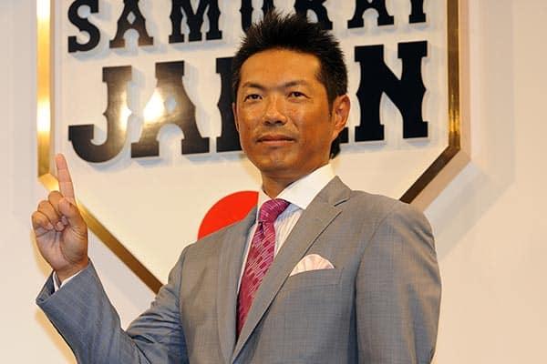 「侍ジャパン」総年俸54億円でも「低投低打低走」の三重苦