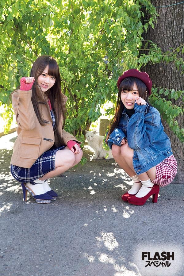 keyaki46_kato_saito_1