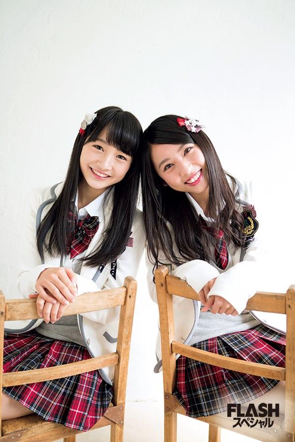 nmb48_yamamoto_ayaka_1