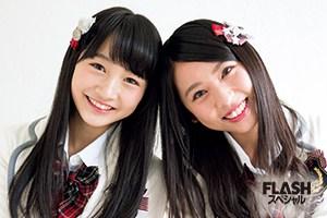 """NMB48 山本彩香 てっぺんへの道""""あーやんロード&#82…"""