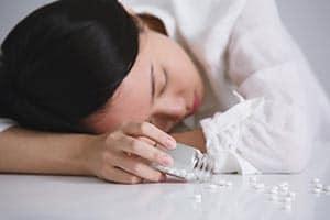 NHK『ためしてガッテン』睡眠薬で糖尿病治療に開業医が激怒