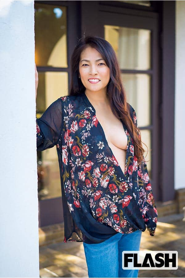 gv_ishii_akemi_1