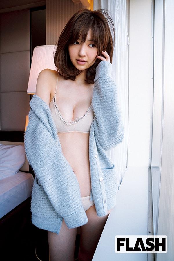 aizawa_rina_1