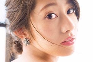 乃木坂46 キャプテン 桜井玲香ファースト写真集「自由ということ」本日3…
