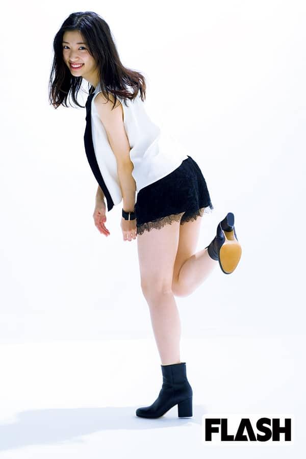 sagara_itsuki_1