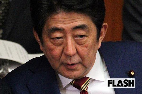 総理親友の学校法人にタダで譲渡された「37億円の土地」