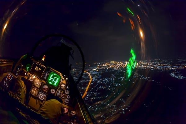 cockpit_2