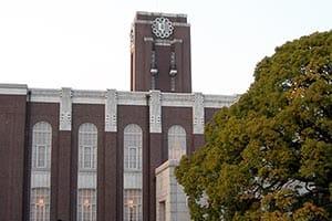 ブラック企業の代名詞「観光産業」を京都大学MBAが変える
