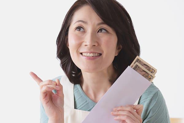 ふるさと納税「まだ間に合う」換金できる返礼品!