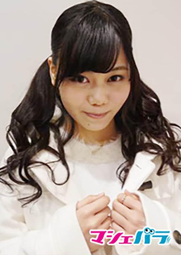 syashinsoudatsu_1_01