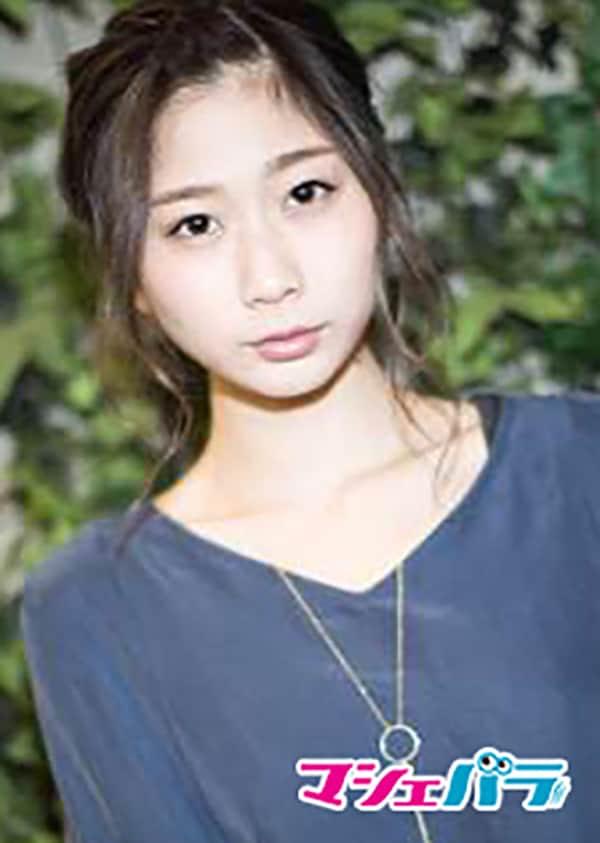 syashinsoudatsu_1_09