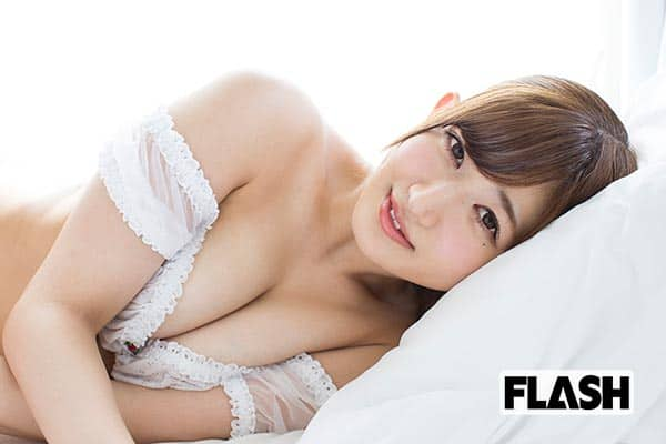 tsukishiro_mayu_2