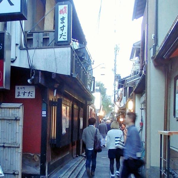 ひとりで食べられる「京都おばんざい」最高の名店はここだ!