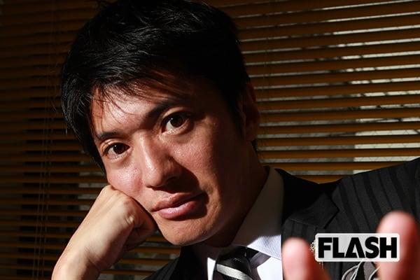 長井秀和が清水富美加を勧誘 芸能人はなぜ新宗教を信じるの?