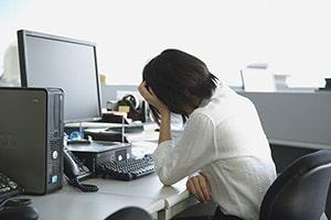 ネット炎上保険「補償額1000万円」は高いのか低いのか