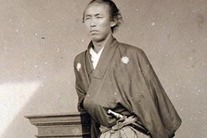 坂本龍馬「暗殺5日前」に記した「新国家」への思い!