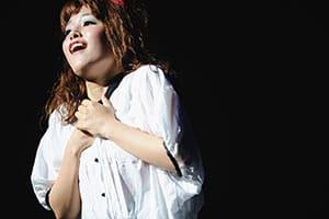 小倉優子から渡辺直美まで「今週の芸能予定表」