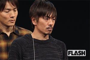 嵐の「櫻井翔」とV6「森田剛」結婚はいつなのか
