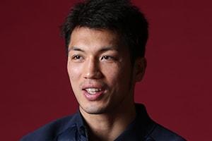 【村田諒太インタビュー】Vol.3「オリンピックという経験」