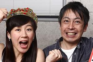 【ナンバーズ4】出萌クンの萌え予想(4月18日〜4月24日)